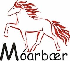 Moabaer logo.ss